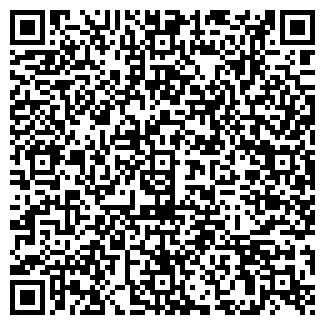 QR-код с контактной информацией организации Титапак, ЧП