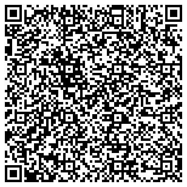 QR-код с контактной информацией организации Агропромсервис, ЧП