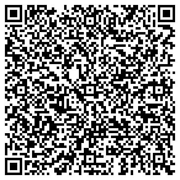 QR-код с контактной информацией организации Лебедев В.В. , ЧП