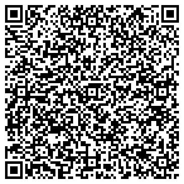 QR-код с контактной информацией организации Щуренко, ЧП