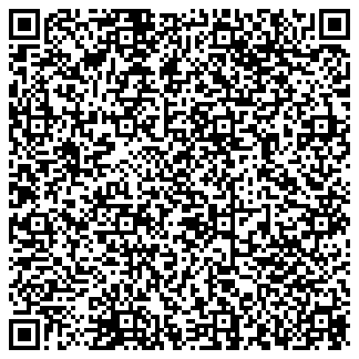 QR-код с контактной информацией организации Дунай-пак, Измаильский завод тароупаковочных изделий, ОАО