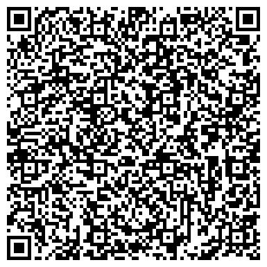 QR-код с контактной информацией организации Кременчугская тарная мануфактура, ООО