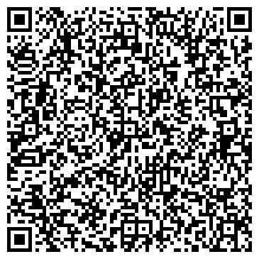 QR-код с контактной информацией организации Н.П.К., ООО