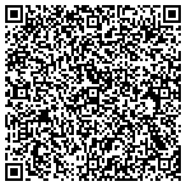 QR-код с контактной информацией организации Куртаж, ООО