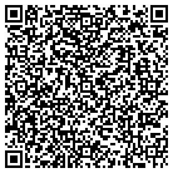 QR-код с контактной информацией организации Стройинвестбуд, ООО