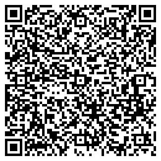 QR-код с контактной информацией организации Стартекс, ЧП