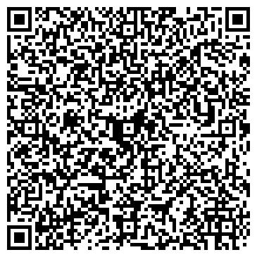 QR-код с контактной информацией организации Белт и Бег, ЧП (Belt&Bag)