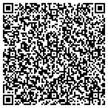 QR-код с контактной информацией организации ВКФ, ООО