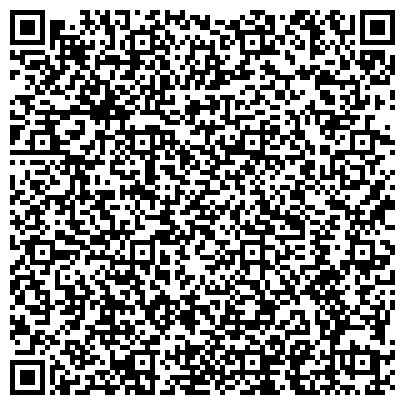 QR-код с контактной информацией организации Системауниверсал, ЧП (Sistemauniversal)