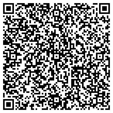 QR-код с контактной информацией организации Политара, ООО ПКФ