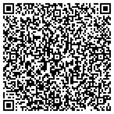 QR-код с контактной информацией организации Удуденко В.А., СПД