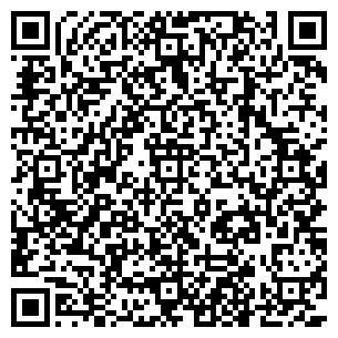 QR-код с контактной информацией организации Носач, СПД