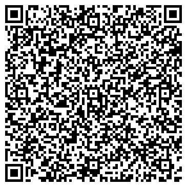 QR-код с контактной информацией организации Фес Укр, ООО