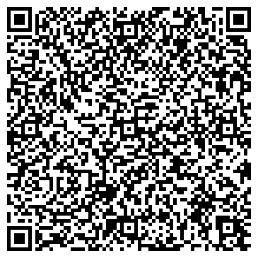 QR-код с контактной информацией организации Кировоград-тара, ЧП