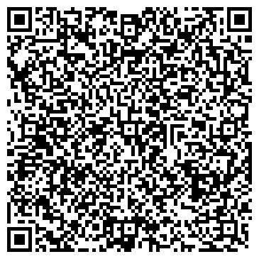 QR-код с контактной информацией организации Арт-Бизнес Плюс,ООО