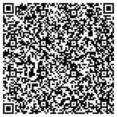 QR-код с контактной информацией организации Глобал Инвест Системс, ООО