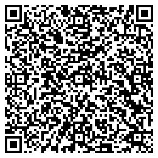 QR-код с контактной информацией организации СТРОЙ-КА