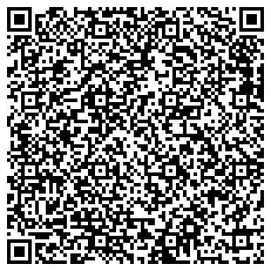QR-код с контактной информацией организации Брянковский завод металлопластмасс, ООО