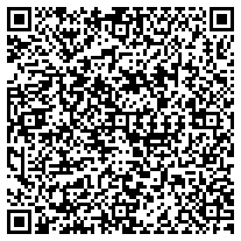 QR-код с контактной информацией организации Фасад Декор, ЧП