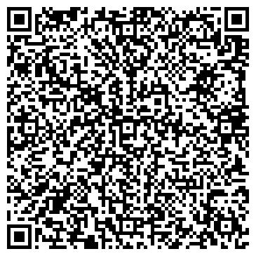QR-код с контактной информацией организации Вива трейд, ООО