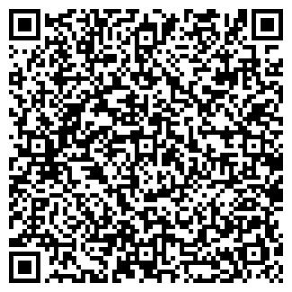 QR-код с контактной информацией организации Пасечник, СПД