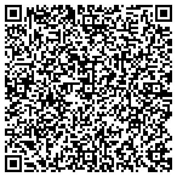 QR-код с контактной информацией организации ВОМАКС 2012, Компания