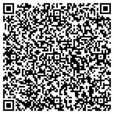 QR-код с контактной информацией организации Богдановское, ПАТ ЛАТП