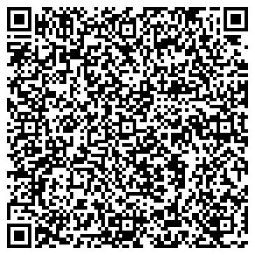 QR-код с контактной информацией организации УКРЭКОЛОГИЯ-ХАРЬКОВ,ООО