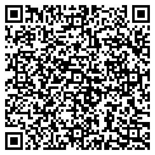 QR-код с контактной информацией организации Арсенал Пак, ООО