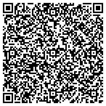 QR-код с контактной информацией организации Бин Пак, ООО