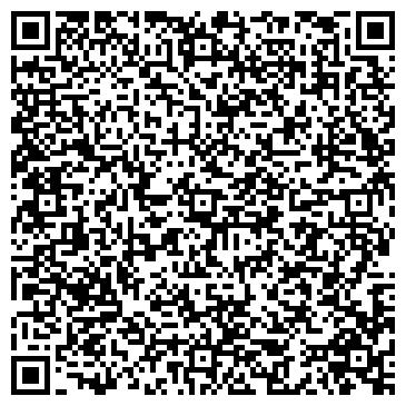 QR-код с контактной информацией организации Азовтара (Azovtara), ООО