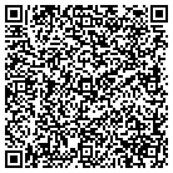 QR-код с контактной информацией организации Хасмутдинов, ЧП