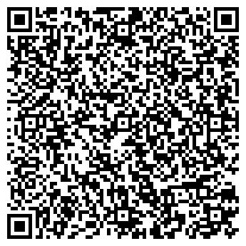 QR-код с контактной информацией организации Термос оптом, ЧП