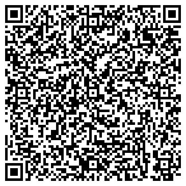 QR-код с контактной информацией организации Гагарин, ЧП