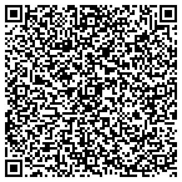 QR-код с контактной информацией организации ХК Єврохолдинг, ООО
