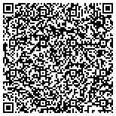 QR-код с контактной информацией организации Мобитек-Самара, ООО