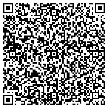 QR-код с контактной информацией организации Сервис-Пак, ООО ПП