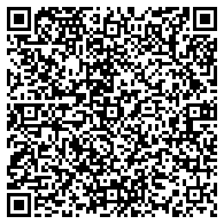 QR-код с контактной информацией организации Пластпак, ЧП