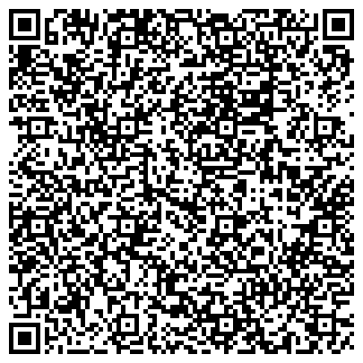 QR-код с контактной информацией организации Одесский филиал ЮСБ Груп, Компания (UBC Group)
