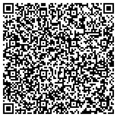 QR-код с контактной информацией организации Бизнес-Модуль Групп, ООО