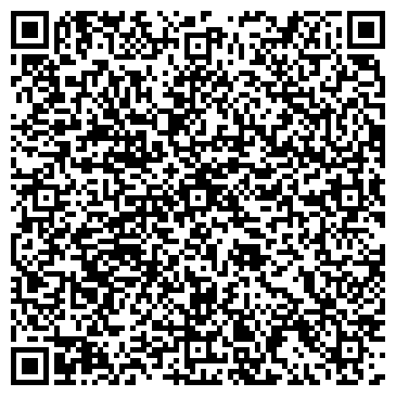 QR-код с контактной информацией организации Карман Л.В., ЧП (Мир Агро)