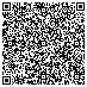 QR-код с контактной информацией организации UK-Group, СПД