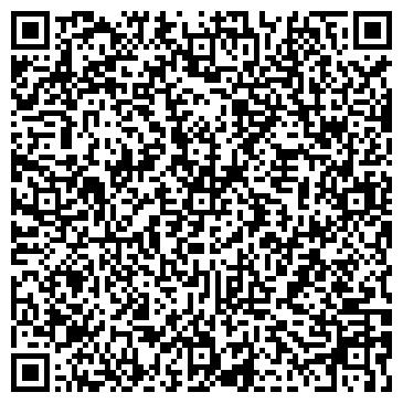 QR-код с контактной информацией организации Бриз, ЧП