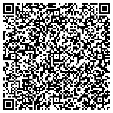 QR-код с контактной информацией организации Кондрашов, ЧП