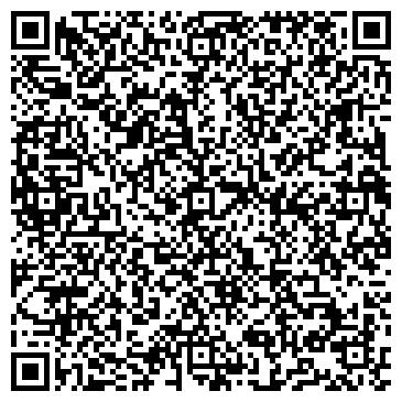 QR-код с контактной информацией организации Агродизель-БЦ, ООО