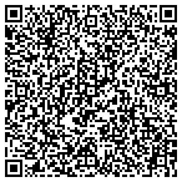 QR-код с контактной информацией организации Крот, ЧП