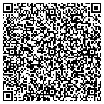 QR-код с контактной информацией организации Сувениры Закарпатья, ЧП