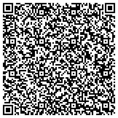 QR-код с контактной информацией организации Пак Системс, ООО Завод картонной упаковки (ЗКУ)