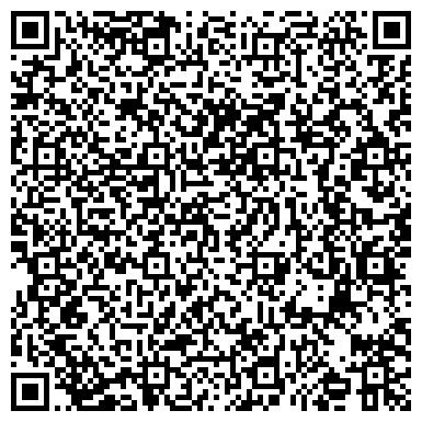 QR-код с контактной информацией организации Себе, Любимой, ЧП Творческая мастерская