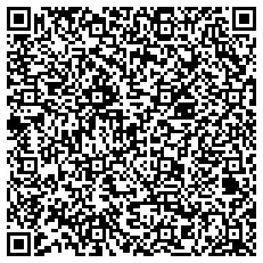QR-код с контактной информацией организации SON сад-огород, ЧП